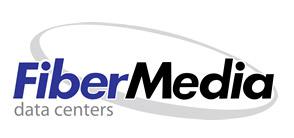 FiberMedia