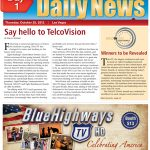 TelcoTV_2012_Day1_ShowDaily-1