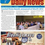 TelcoTV_2012_Day2_ShowDaily-1
