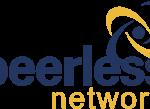 Peerless Network
