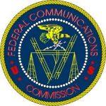 FCC patch
