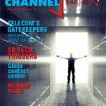 cv_may-jun15_cover_178x238