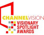 VSA_Logo