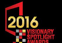 vsa_logo_2016