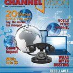 ChannelVision Jan/Feb 2016