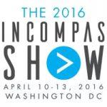 Incompas_Spring2016