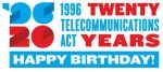telecom act