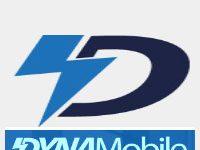 dynamobile-logo