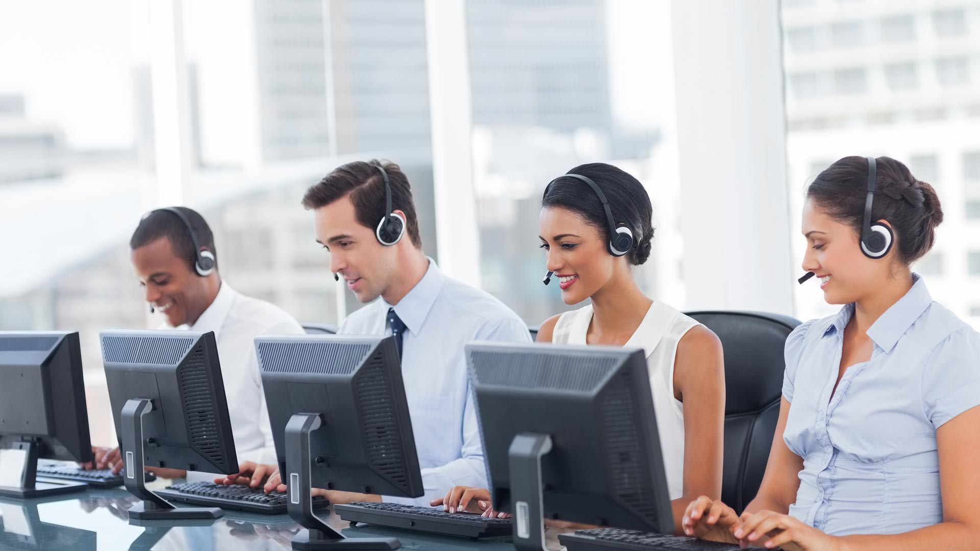 telecom call center research technology essay Read chapter 1 the importance of telecommunications and telecommunications research:  a judgment call applications of information technology range from.