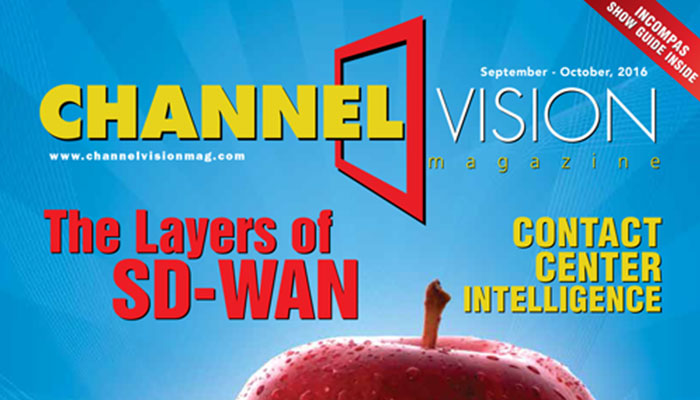 ChannelVision Sept-Oct 2016