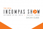 The INCOMPAS Show Guide