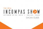 The INCOMPAS Show Guide