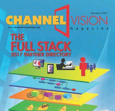 2017 Partner Directory