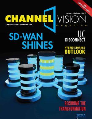 ChannelVision Jan-Feb 2017