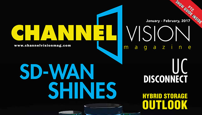 ChannelVision Jan-Feb 2017