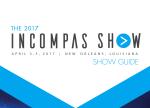 INCOMPAS Spring 2017