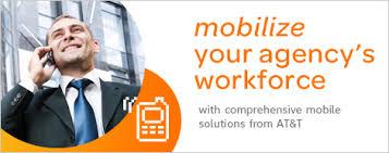 att mobility