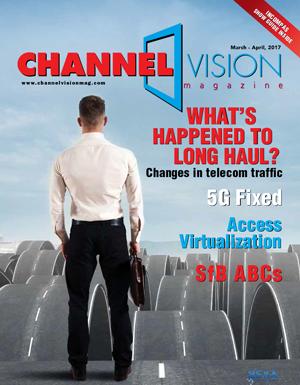 CV_MarchApril_2017_cover