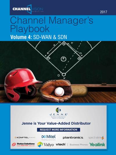 CV_Playbook_Vol4-cover