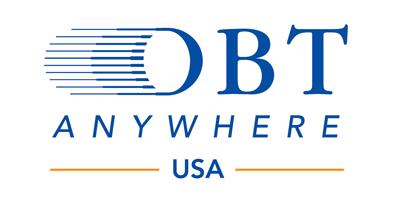 OBT-Anywhere-LOGO_USA