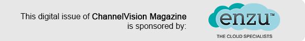 digital-sponsor_Enzu