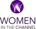 women in the channel