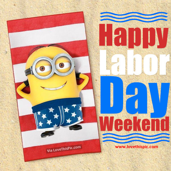Image result for labor day weekend