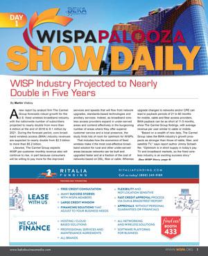 WISPAPALOOZA_Fall-2017_Show-Daily-1_cover