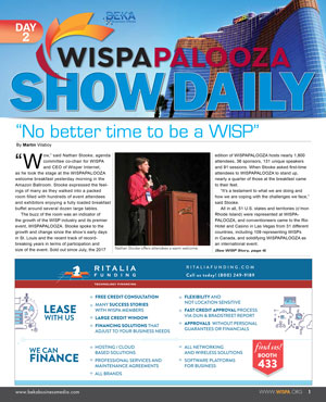 WISPAPALOOZA_Fall-2017_Show-Daily-2_cover