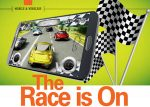 The-Race-is-On