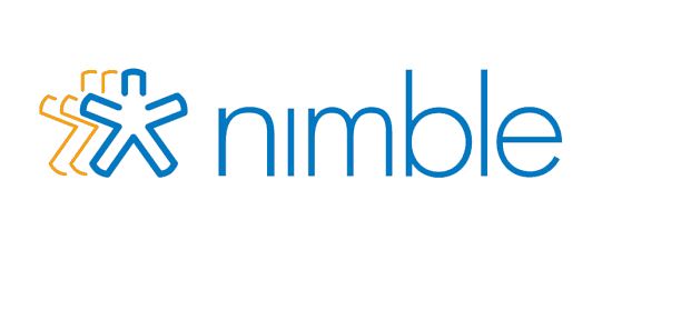 Nimble Signs Reseller Agreement With Microsoft Master Var Velosio