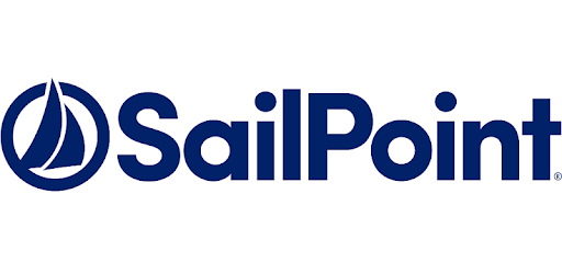 SailPoint and Rackspace Collaborate to Deliver Cloud-Hosted