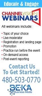 custom webinars